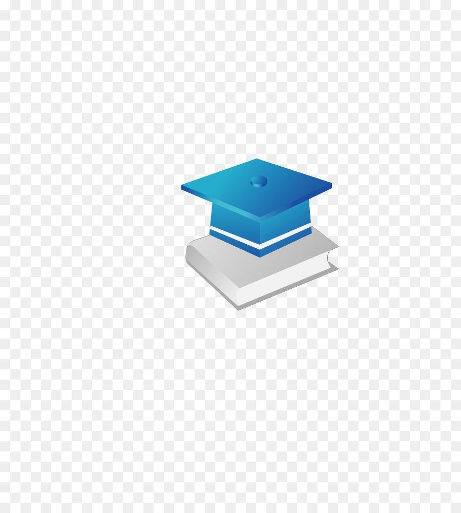 Descarga gratuita de Licenciatura, Grado Académico, Sombrero Imágen de Png