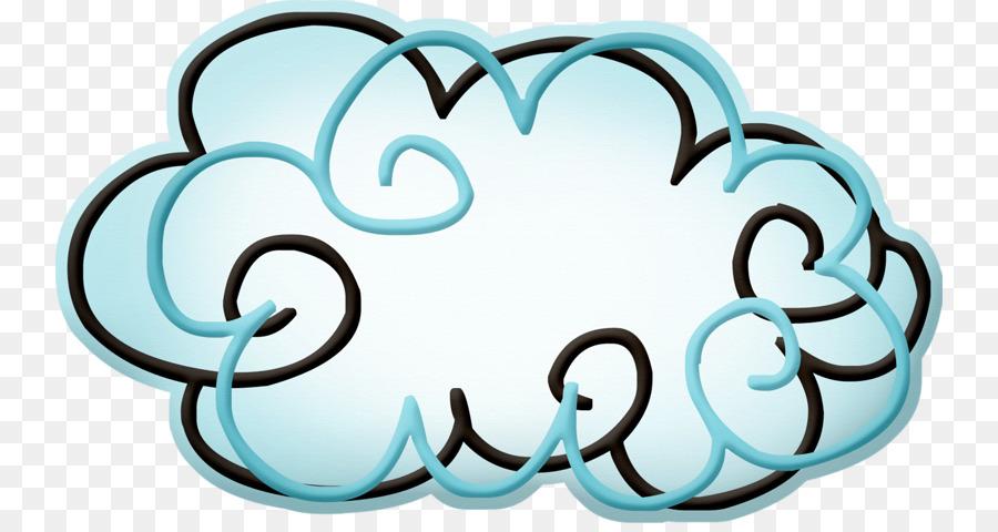 Descarga gratuita de La Nube, De Dibujos Animados, Pixel imágenes PNG