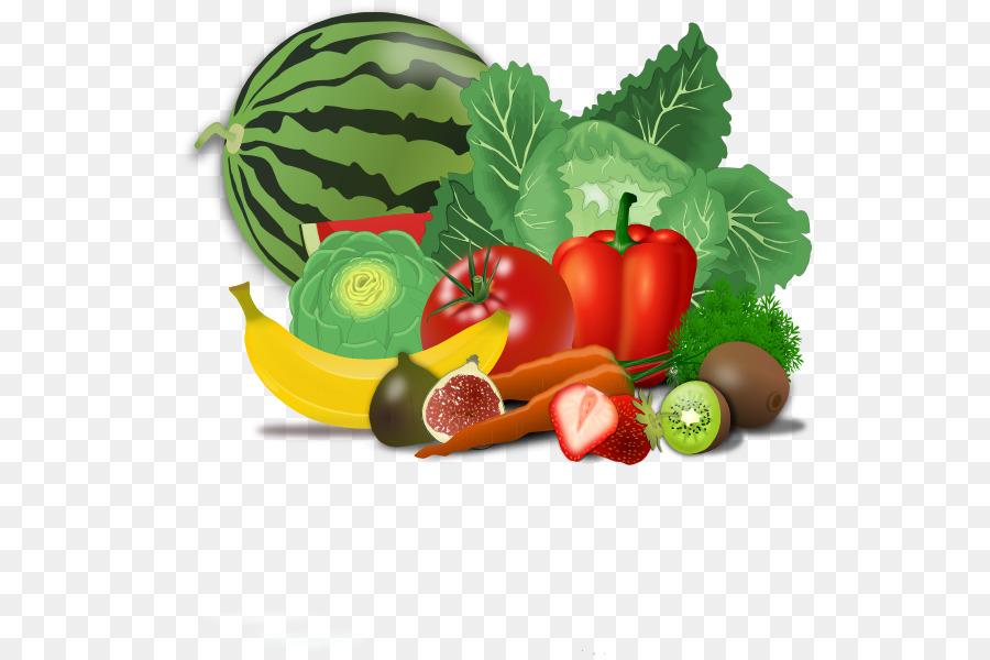 Descarga gratuita de De Alimentos De Salud, Dieta Saludable, Nutrición Imágen de Png