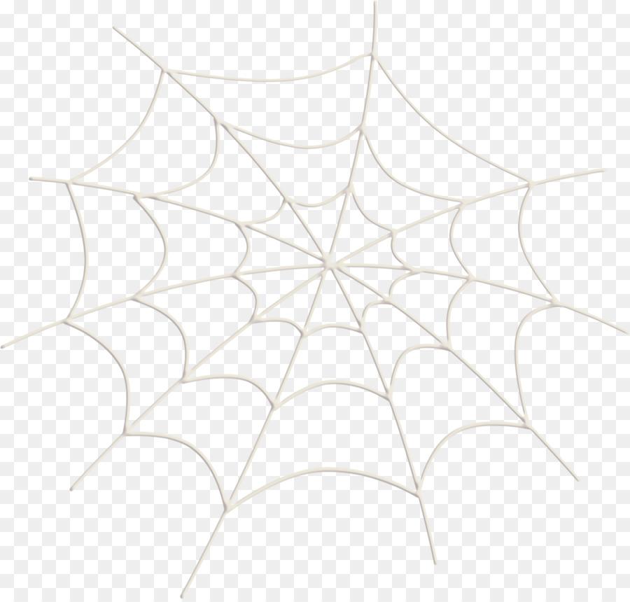 Descarga gratuita de Blanco, La Simetría, Estructura Imágen de Png