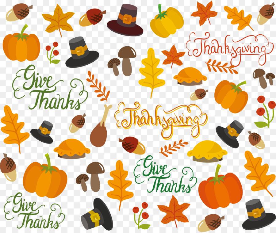 Descarga gratuita de Día De Acción De Gracias, La Navidad, Vacaciones imágenes PNG