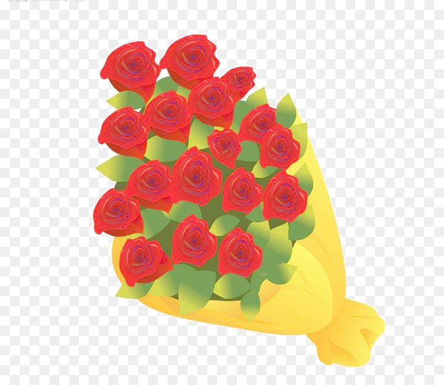 Descarga gratuita de Las Rosas De Jardín, Rosa Beach, Flor Imágen de Png