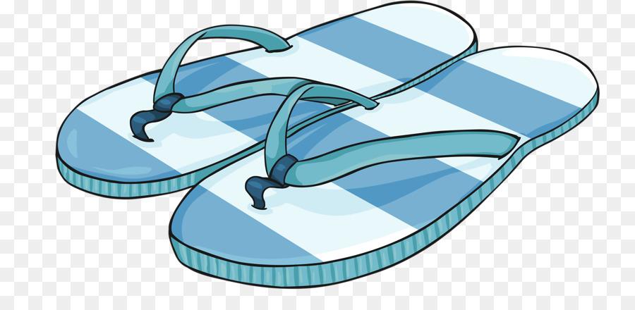 Descarga gratuita de Zapatilla, Zapato, De Dibujos Animados Imágen de Png