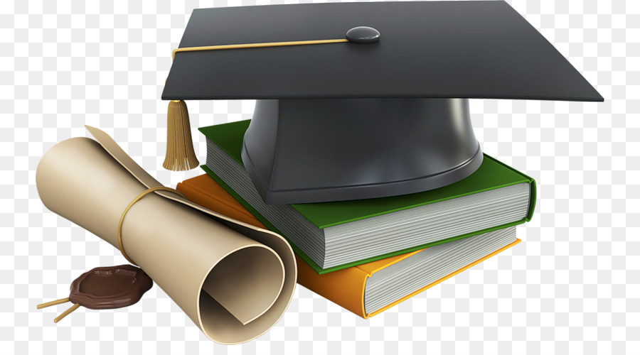 Descarga gratuita de Ceremonia De Graduación, Diploma, Plaza De Académico De La Pac Imágen de Png