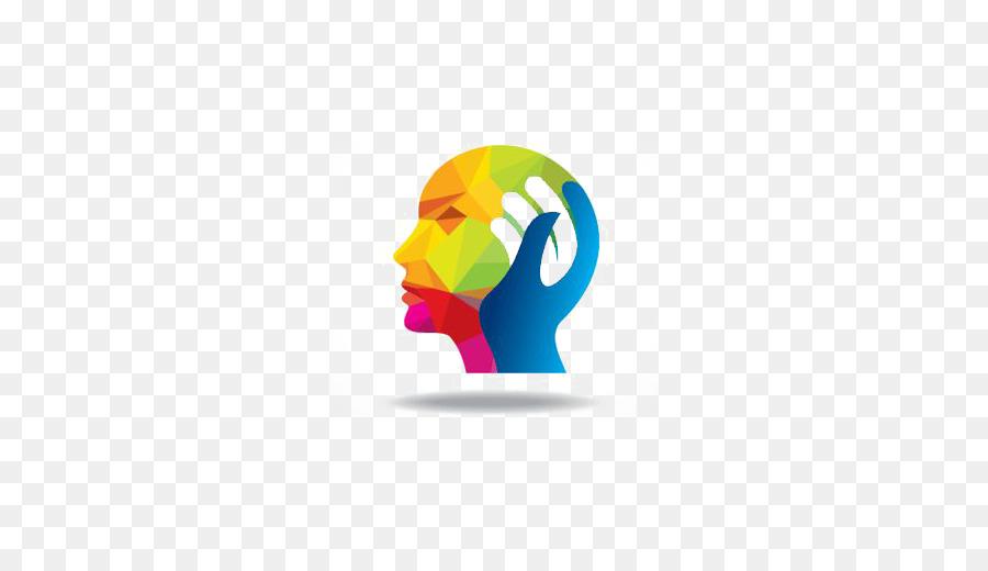 Descarga gratuita de La Salud Mental, Psicólogo, Psicología imágenes PNG