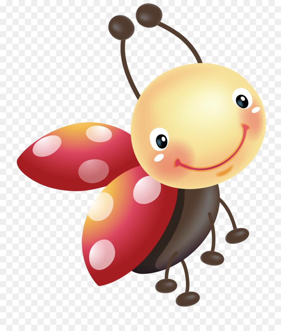 Descarga gratuita de Los Insectos, Abeja, Dibujo Imágen de Png