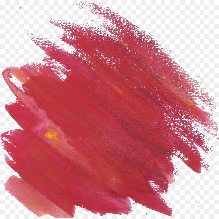 Descarga gratuita de Pintura A La Acuarela, Pintura, Cepillo imágenes PNG