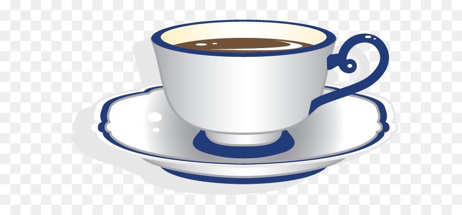 Descarga gratuita de Café, Espresso, Té imágenes PNG