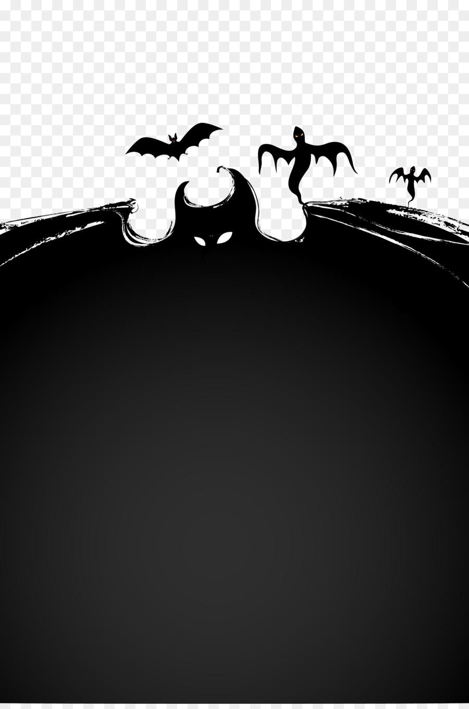 Descarga gratuita de Fantasma, Calabaza, Jackolantern Imágen de Png