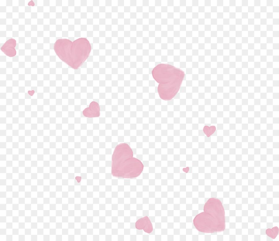 Descarga gratuita de Textil, Corazón, Pétalo Imágen de Png