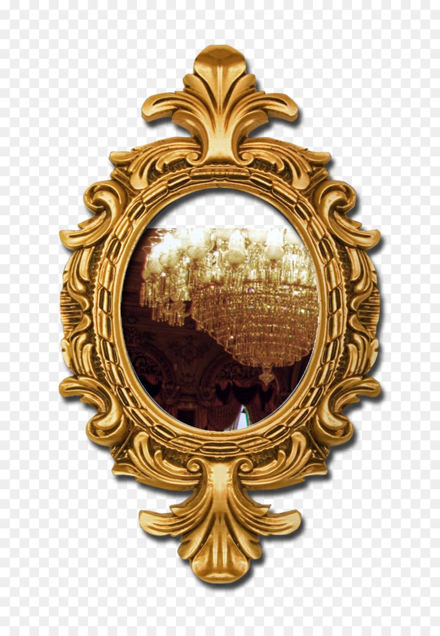 Descarga gratuita de Marco De Fotos Digital, Plantilla, Fondal imágenes PNG