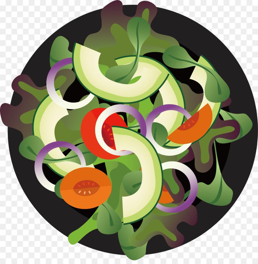 Descarga gratuita de Ensalada De Frutas, La Fruta, Ensalada Imágen de Png