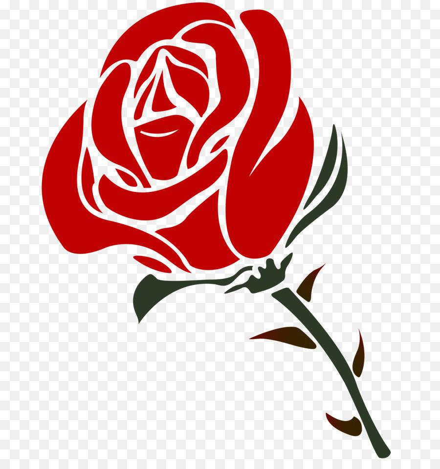 Descarga gratuita de Rosa, Gráficos Vectoriales Escalables, El Día De San Valentín imágenes PNG