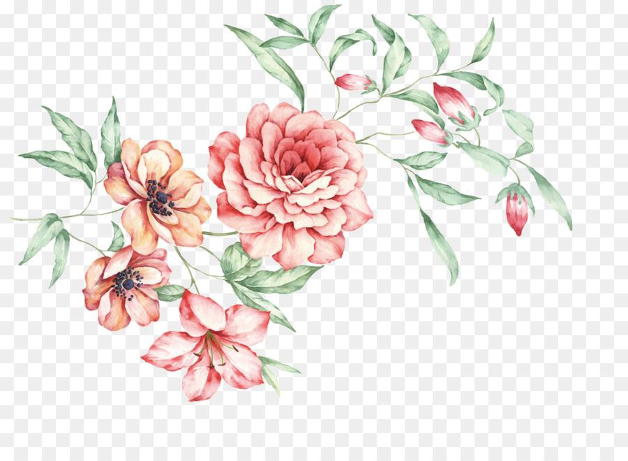 Descarga gratuita de China, Diseño Floral, Peonía imágenes PNG