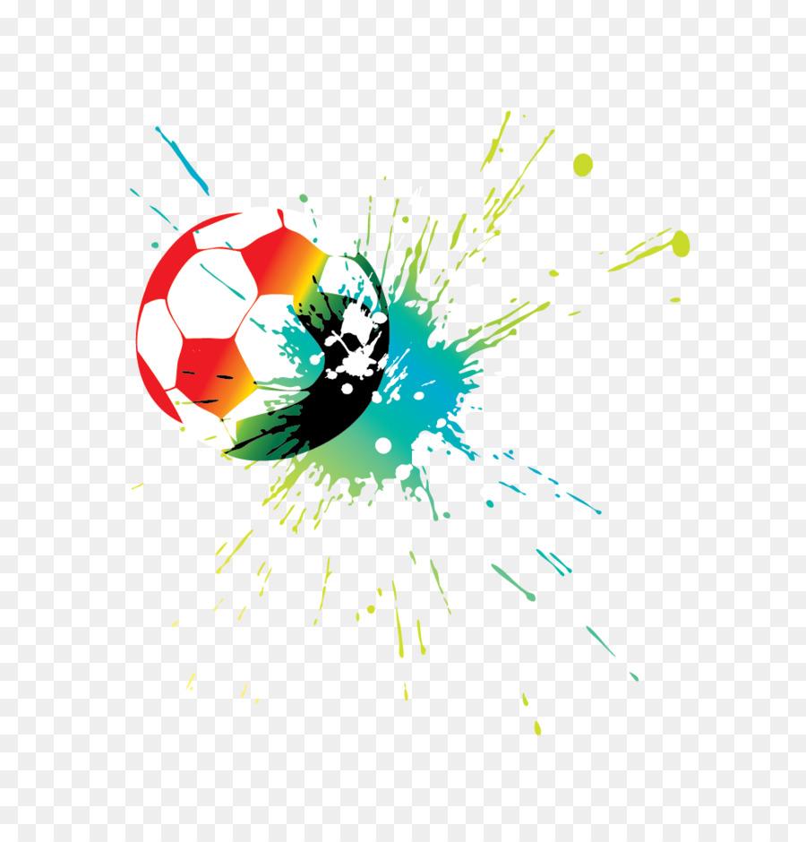 Descarga gratuita de Copa Mundial De La Fifa, Camiseta, Fútbol Imágen de Png