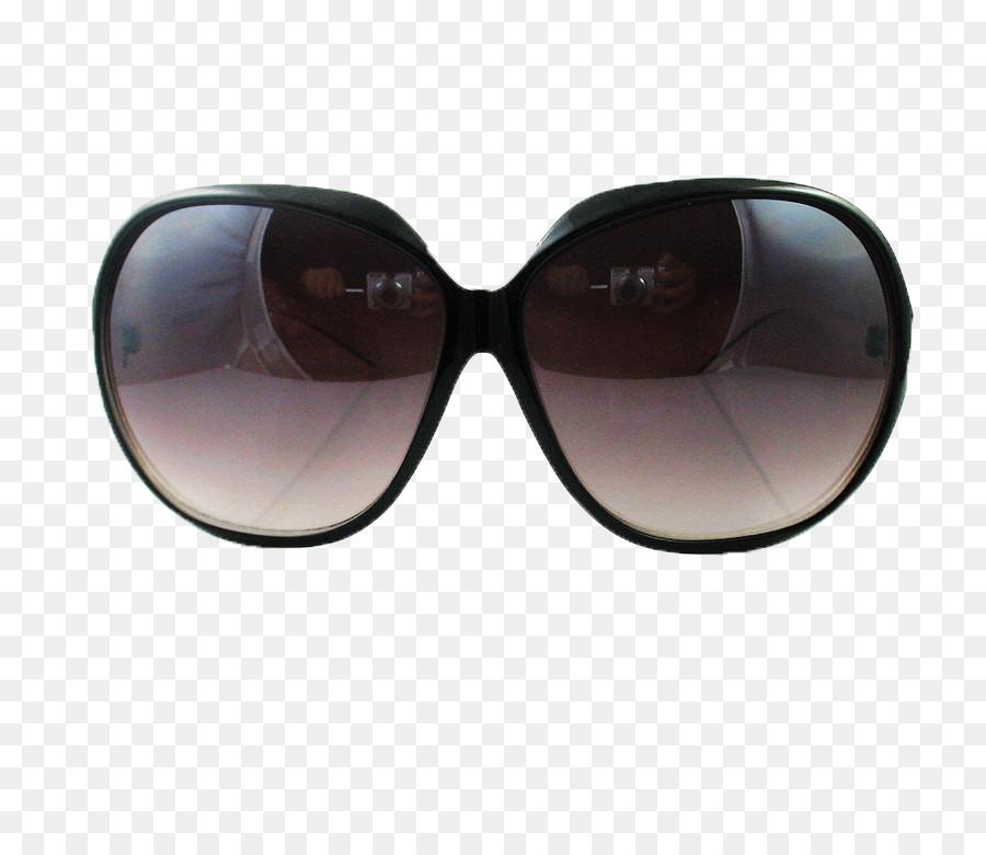 Descarga gratuita de Gafas De Sol, Gafas, Gafas De imágenes PNG