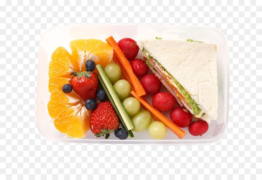 Descarga gratuita de El Jugo De Tomate, Ensalada De Frutas, Arándanos Imágen de Png