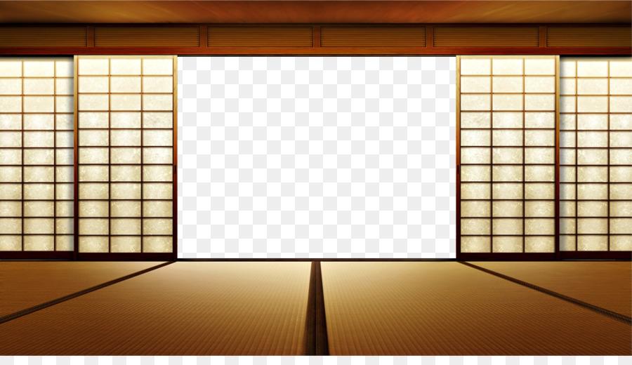 Descarga gratuita de Kinkakuji, Servicios De Diseño Interior, Jardín Japonés De Rock Imágen de Png