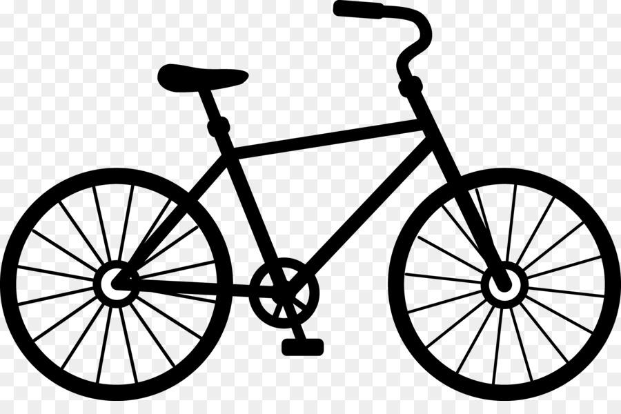 Descarga gratuita de Bicicleta, Ciclismo, Libre De Contenido Imágen de Png