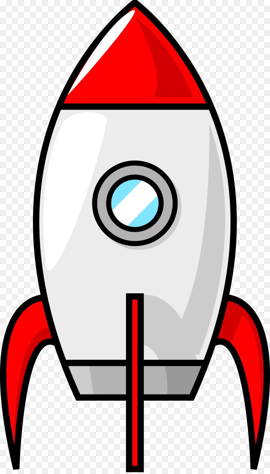 Descarga gratuita de Cohete, De Dibujos Animados, La Nave Espacial imágenes PNG