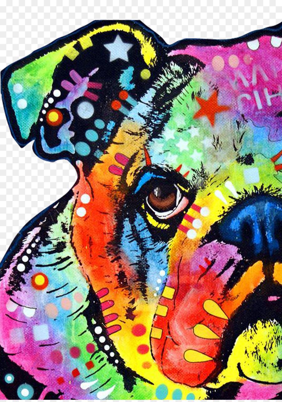 Descarga gratuita de Bulldog, Bulldog Francés, Cachorro imágenes PNG