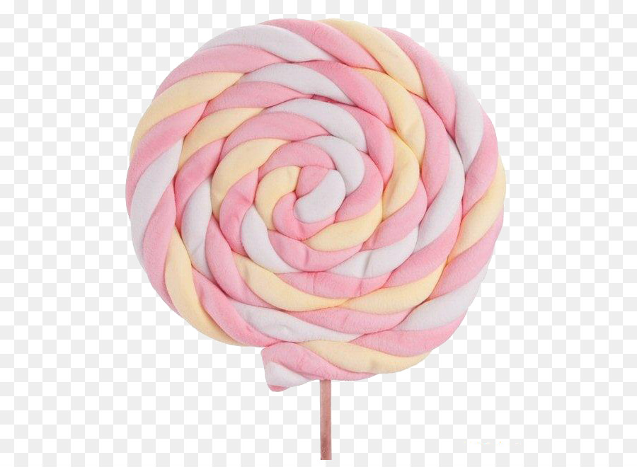 Descarga gratuita de Lollipop, Goma De Mascar, Algodón De Azúcar Imágen de Png