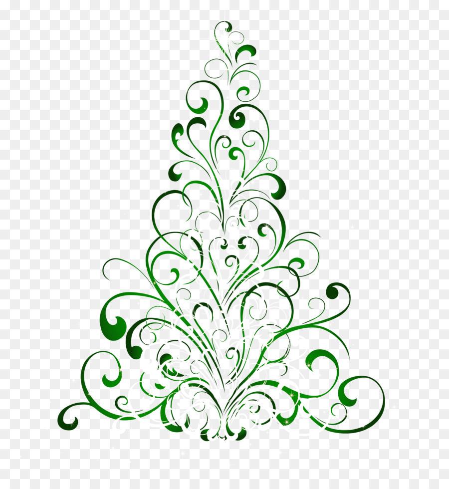 Descarga gratuita de árbol De Navidad, La Navidad, Libre De Contenido Imágen de Png