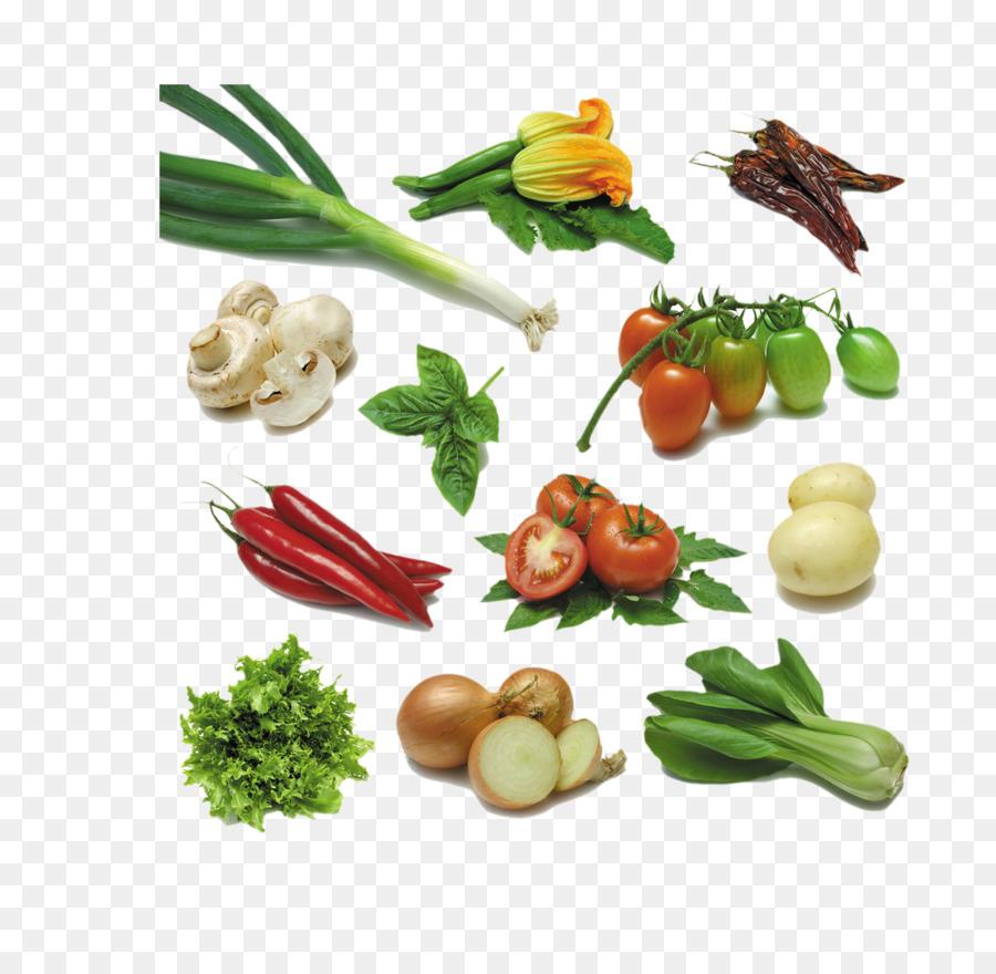 Descarga gratuita de Jugo, Repollo Chino, La Cocina China imágenes PNG