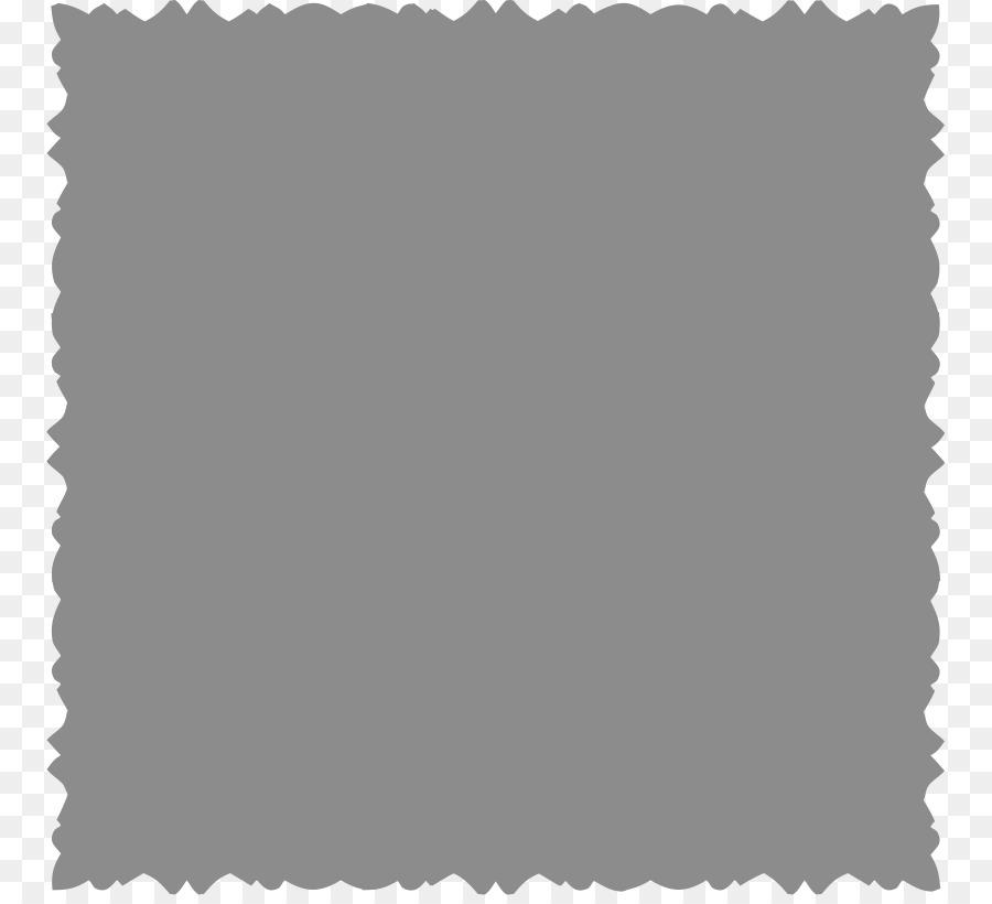 Descarga gratuita de En Blanco Y Negro, Negro, Marco De Imagen imágenes PNG
