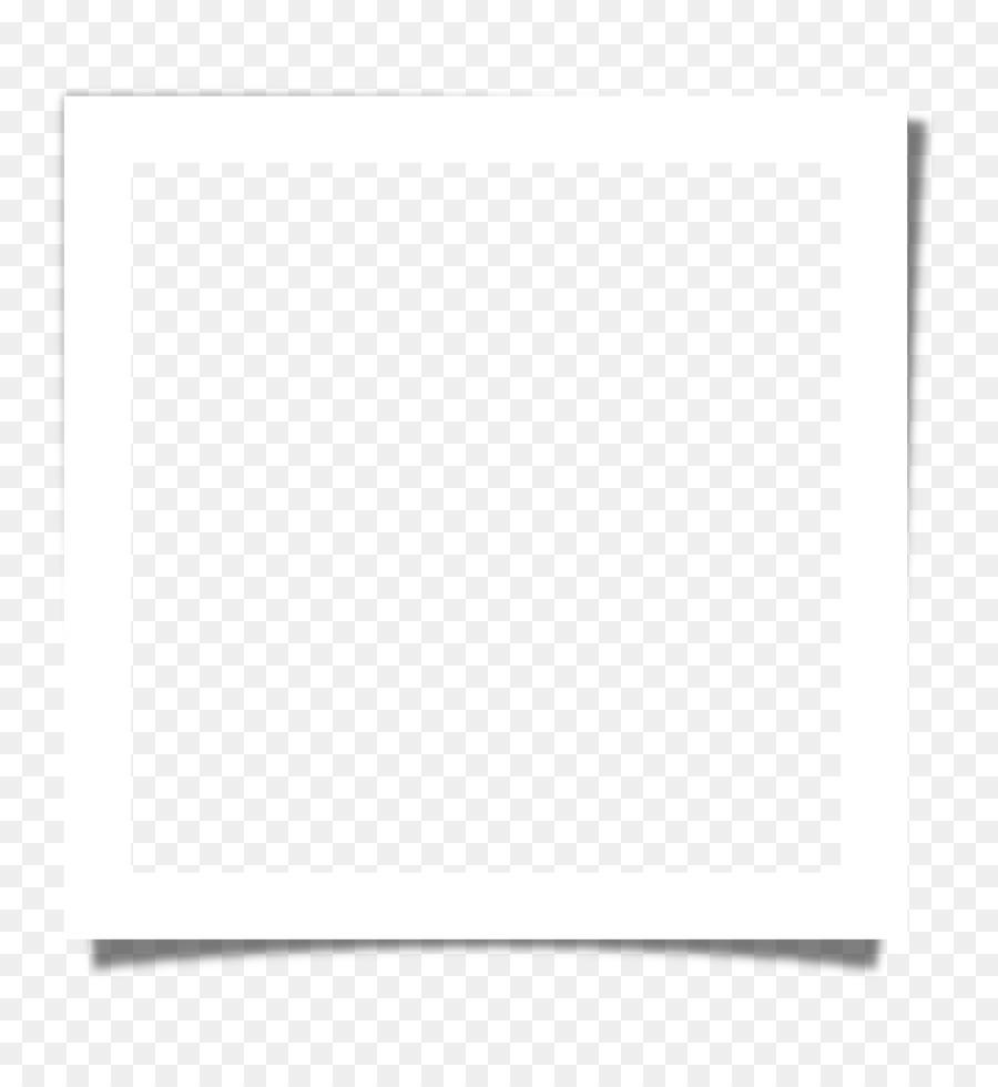 Descarga gratuita de Blanco, Negro, área De Imágen de Png