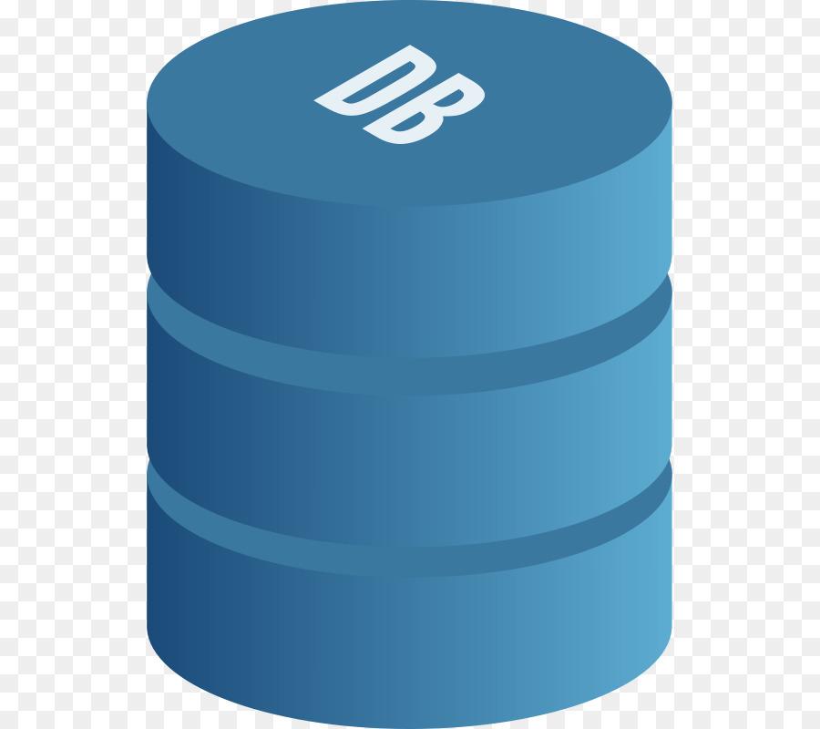 Descarga gratuita de La Base De Datos, Servidor, Descargar Imágen de Png