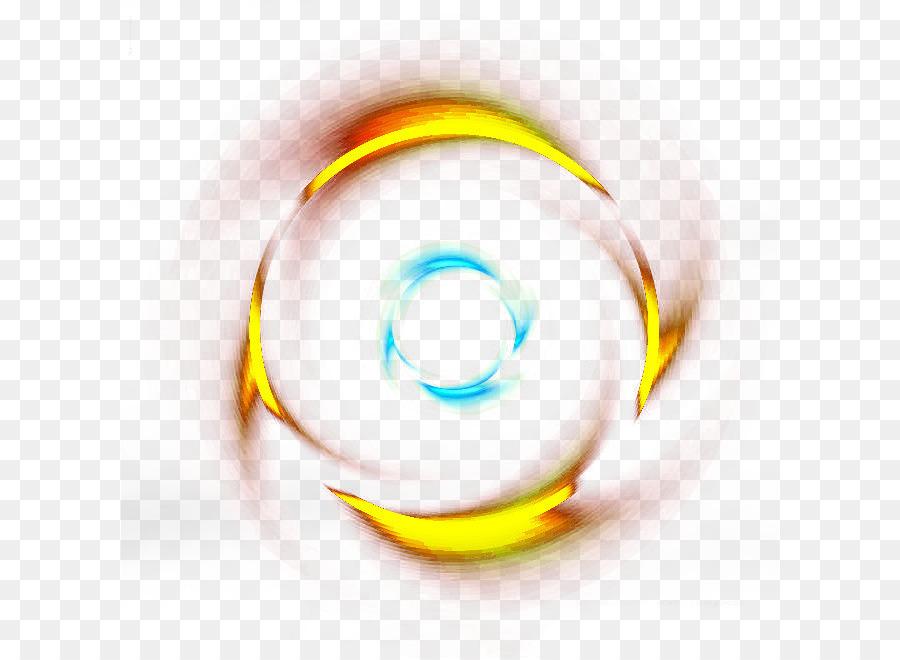Descarga gratuita de La Luz, Rotación, Descargar Imágen de Png