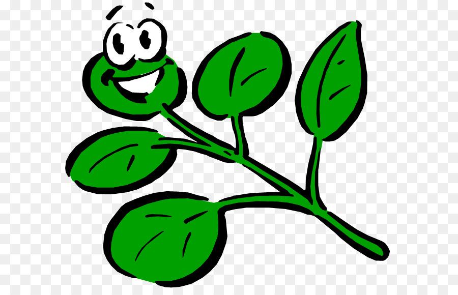 Descarga gratuita de Planta, De Dibujos Animados, Dibujo Imágen de Png