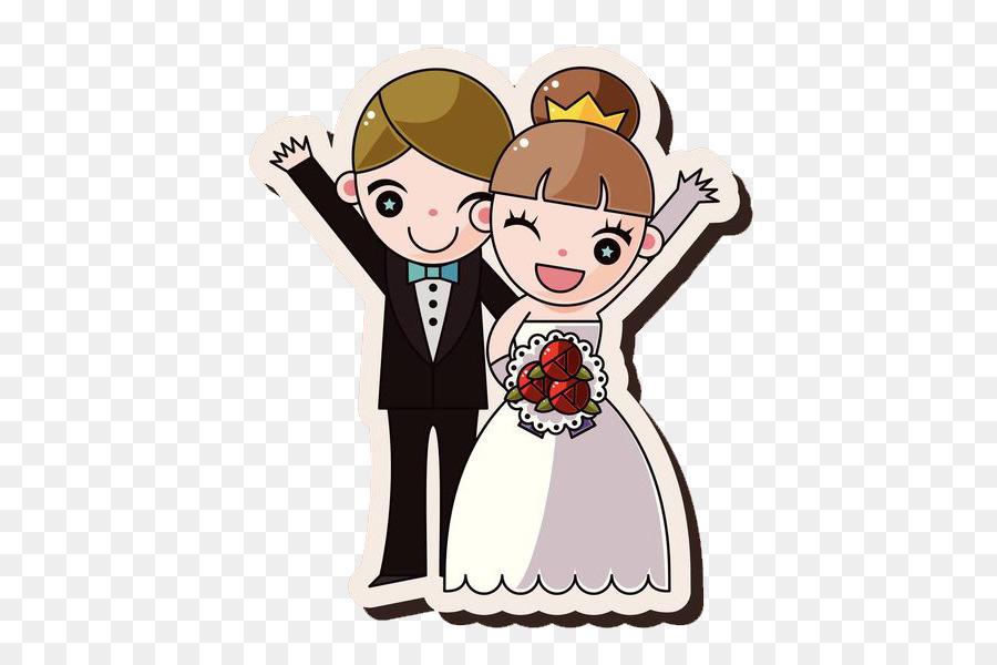 Matrimonio Catolico Dibujo : El matrimonio dibujo animación imagen png imagen transparente