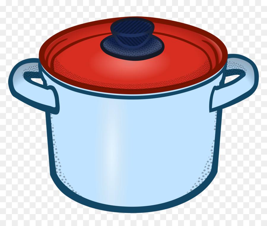 Descarga gratuita de Olla, Maceta, Utensilios De Cocina Y Utensilios Para Hornear Imágen de Png