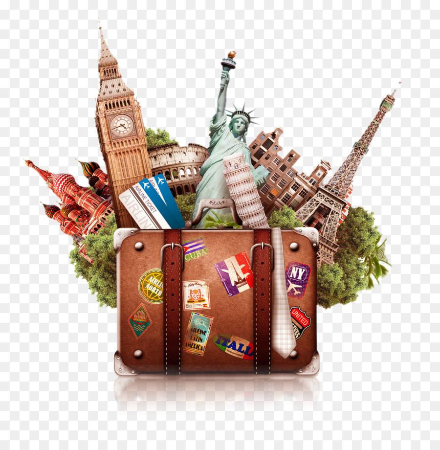 Descarga gratuita de Viajes, Agente De Viajes, Boleto De Avión imágenes PNG