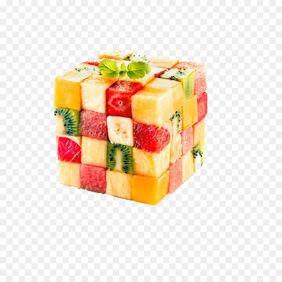 Descarga gratuita de Jugo, Ensalada De Frutas, Berry imágenes PNG