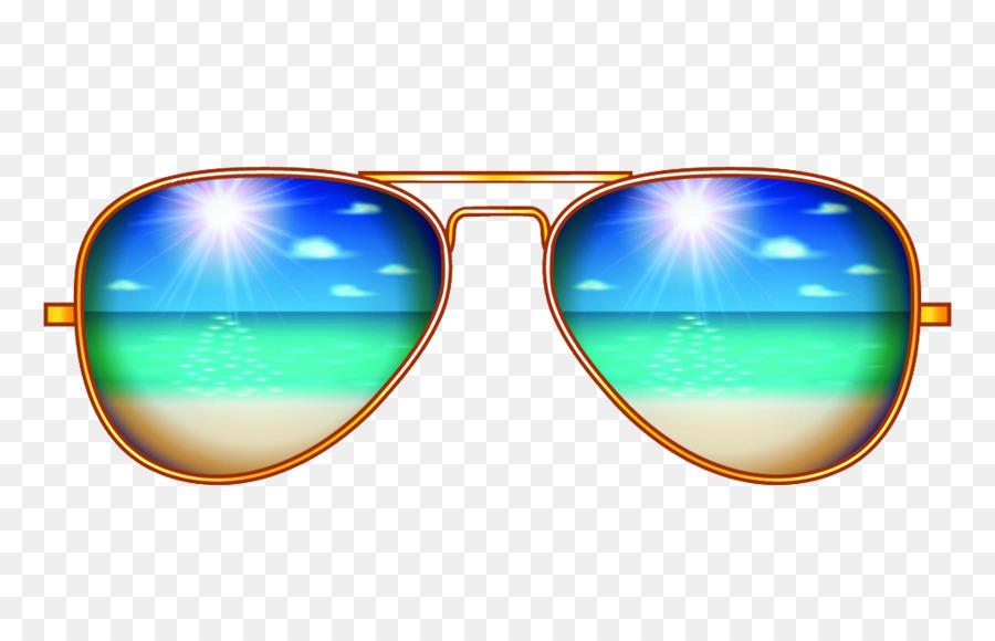 Descarga gratuita de Protector Solar, Gafas De Sol, Aviador Gafas De Sol imágenes PNG
