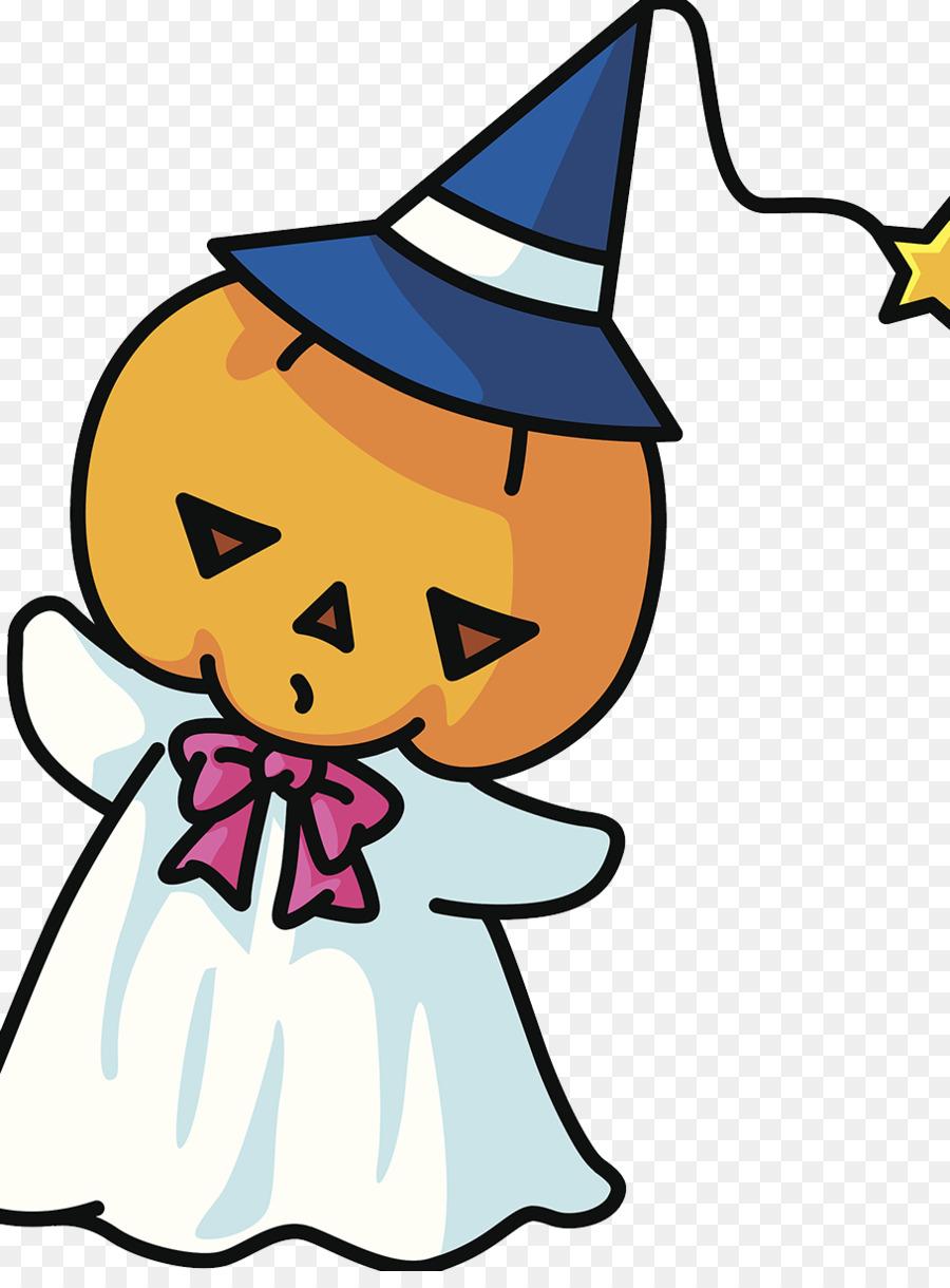 Descarga gratuita de Fantasma, De Dibujos Animados, Candy Imágen de Png
