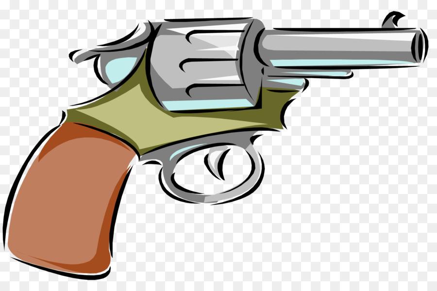 Descarga gratuita de Arma De Fuego, Pistola, Revolver imágenes PNG