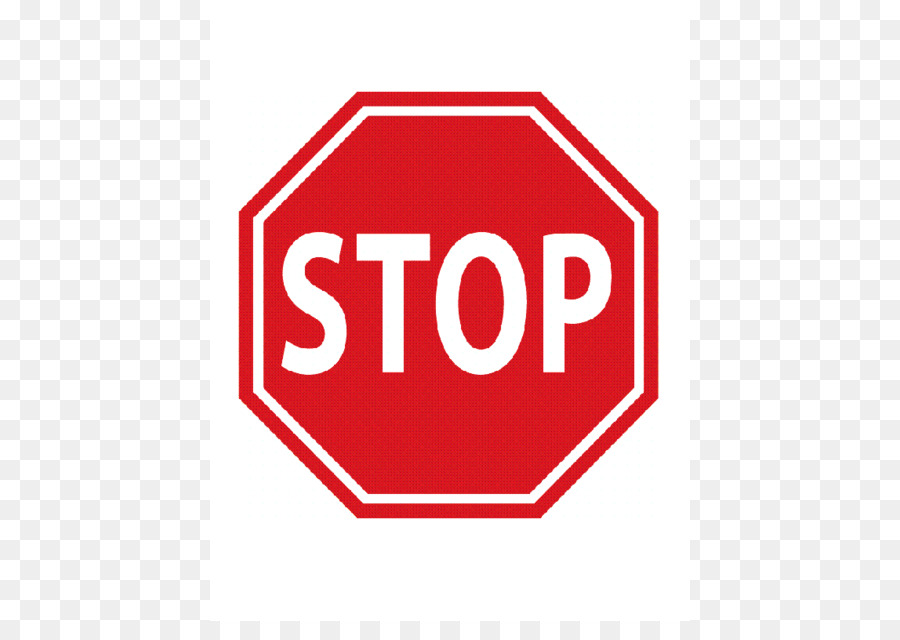 Descarga gratuita de Señal De Stop, Coche, La Señal De Tráfico imágenes PNG