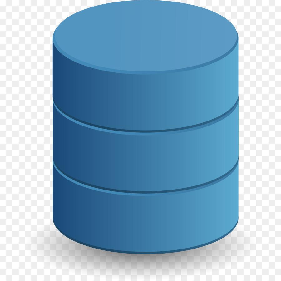 Descarga gratuita de La Base De Datos, Base De Datos De Oracle, Servidor De Base De Datos imágenes PNG
