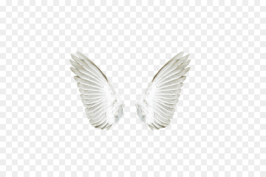 Descarga gratuita de ángel, Descargar, Ala imágenes PNG