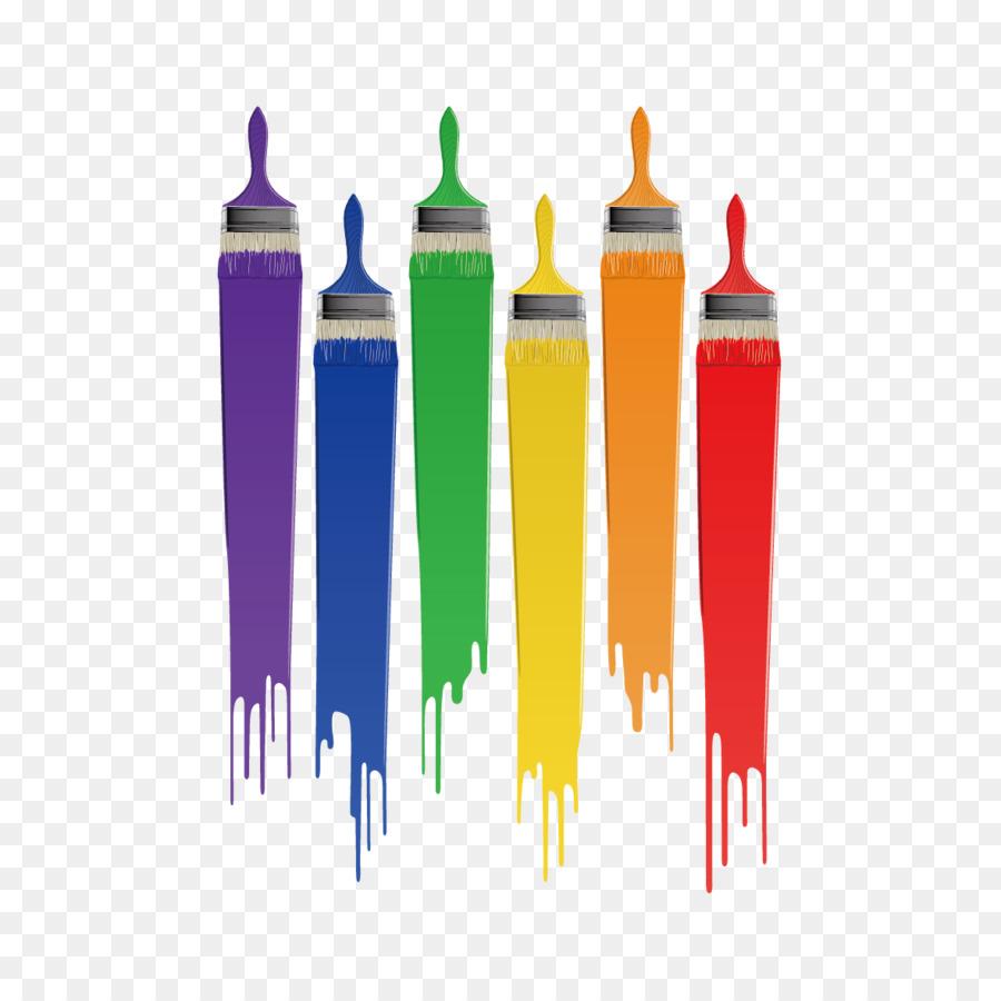 Descarga gratuita de Pintura, Pincel, Cepillo imágenes PNG