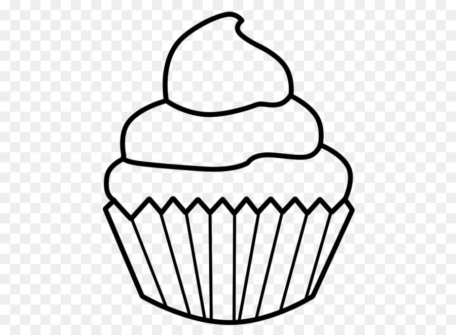 Descarga gratuita de Cupcake, Pastel De Cumpleaños, Muffin Imágen de Png