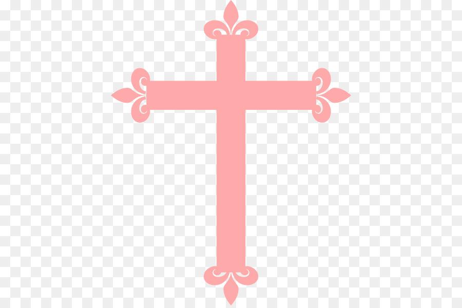 Descarga gratuita de El Bautismo, Cruz Cristiana, Los Bautistas Imágen de Png