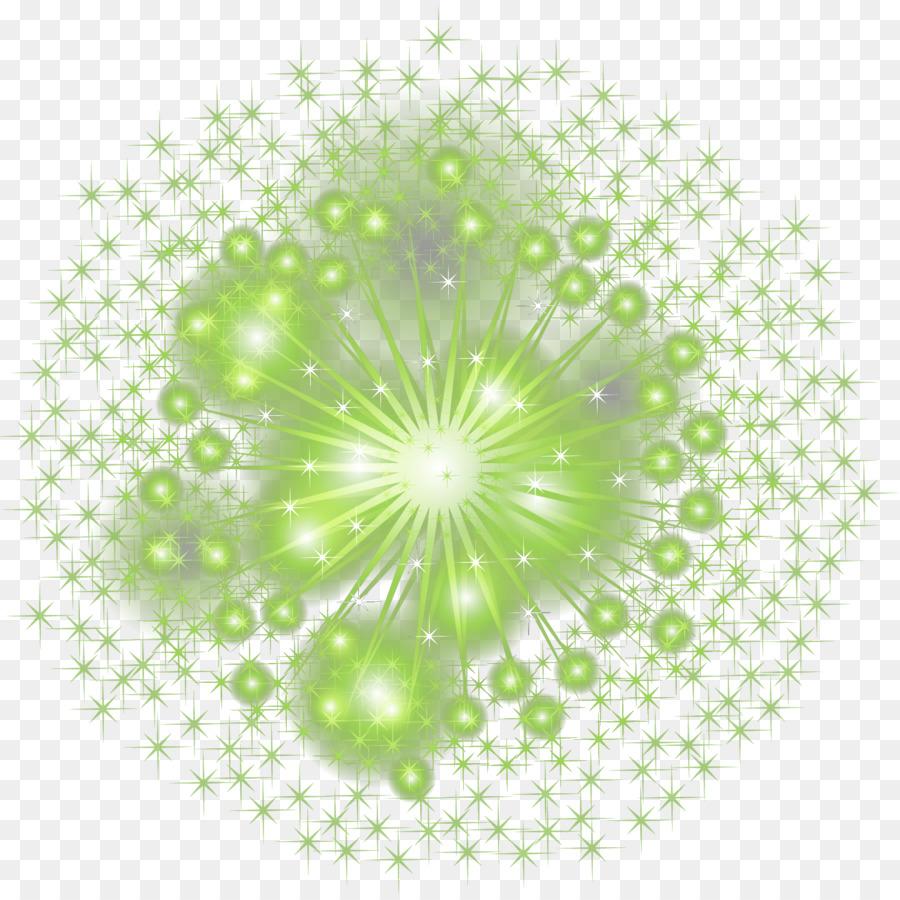 Descarga gratuita de Fuegos Artificiales, Adobe Fireworks, Artes Decorativas Imágen de Png