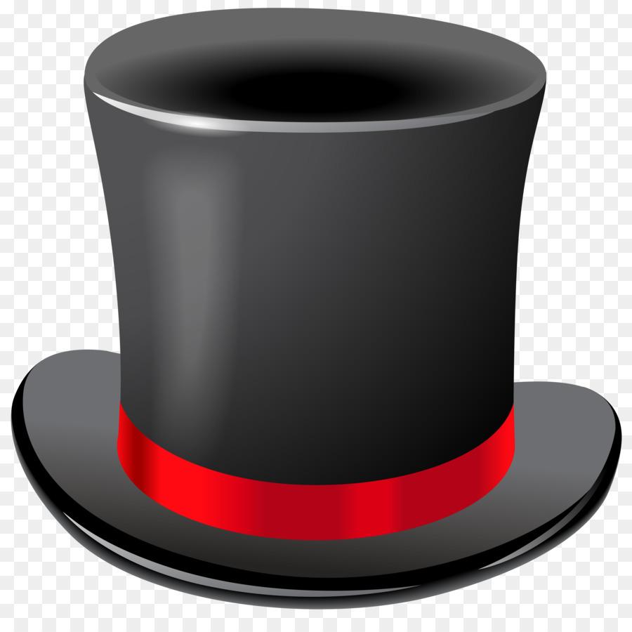 Descarga gratuita de Sombrero De Copa, Sombrero, Sombrero De Fiesta imágenes PNG