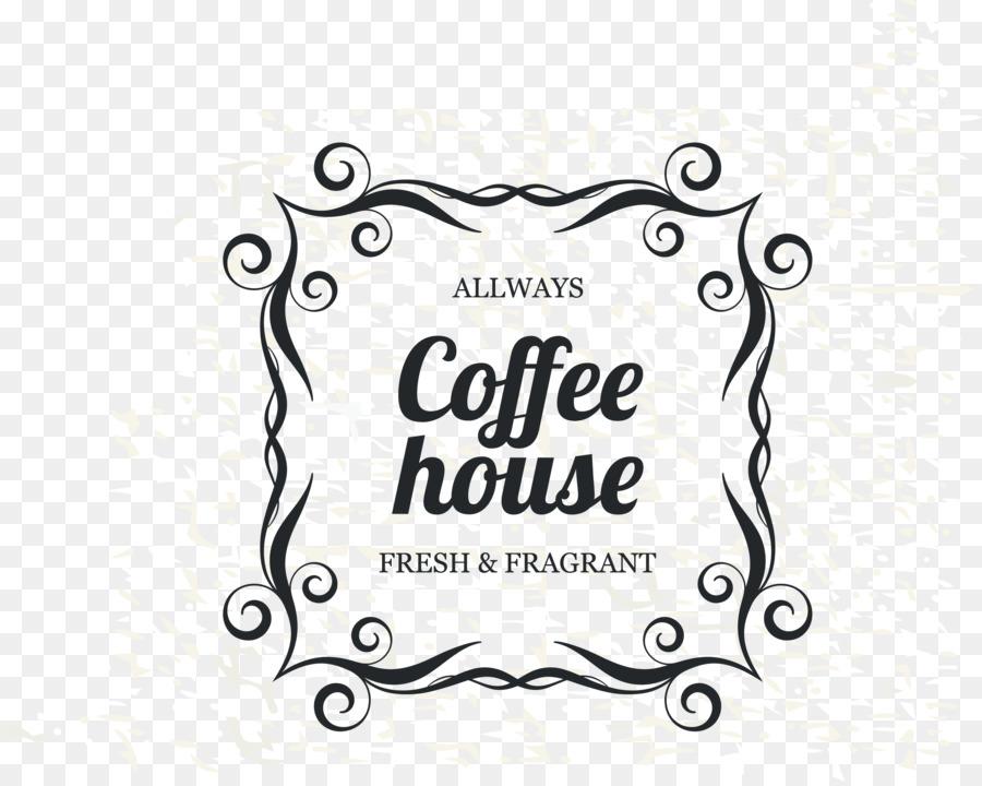 Descarga gratuita de Café, Menú, Restaurante imágenes PNG