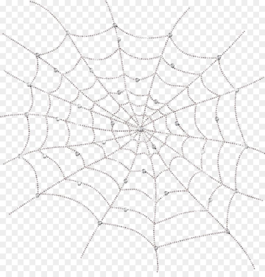 Descarga gratuita de Araña, Tela De Araña, Pintura Imágen de Png